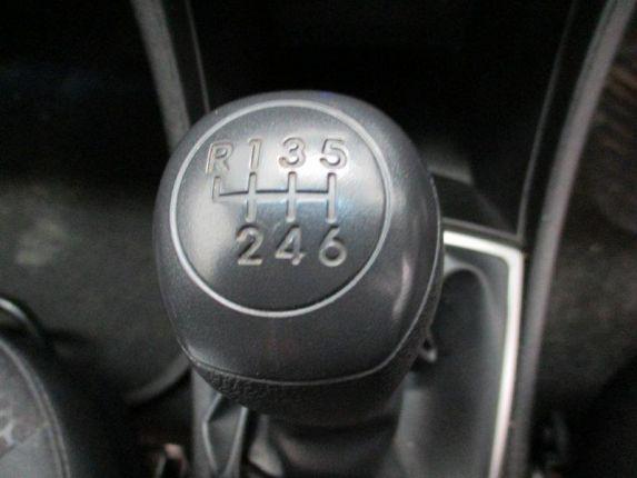 HYUNDAI 1.6 GLS/FLUID Pietermaritzburg 7322120
