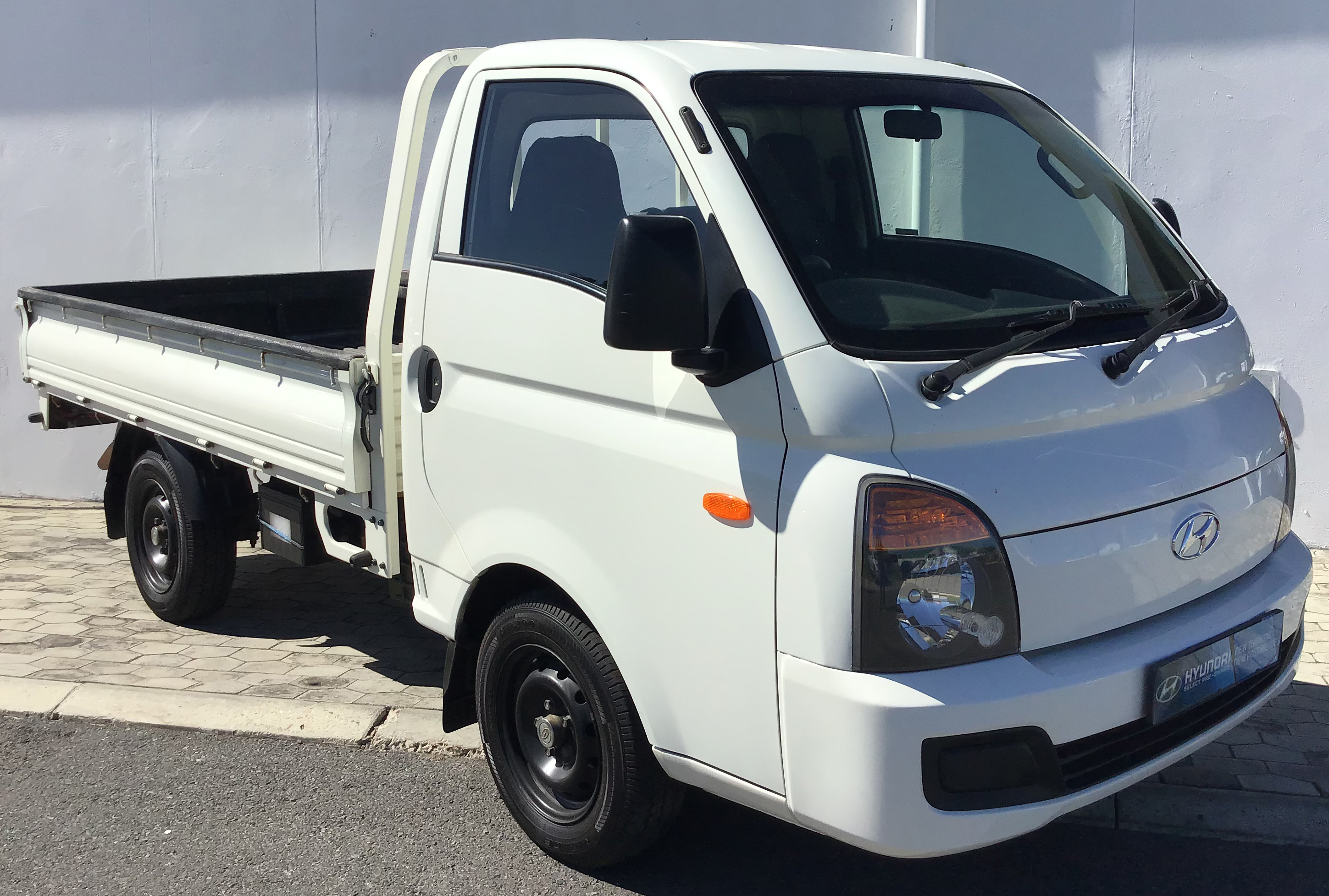 ee807688e5 Quality Approved Used Vehicles In South Africa - Affordable Pre-Owned