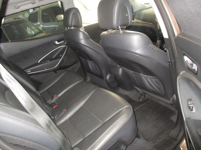 HYUNDAI R2.2 AWD ELITE 7S A/T Pietermaritzburg 8322113