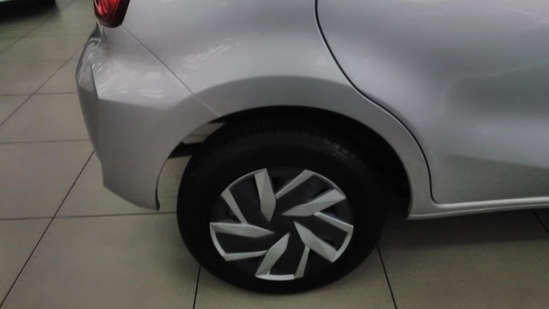 DATSUN 1.2 MID Durban 10324716
