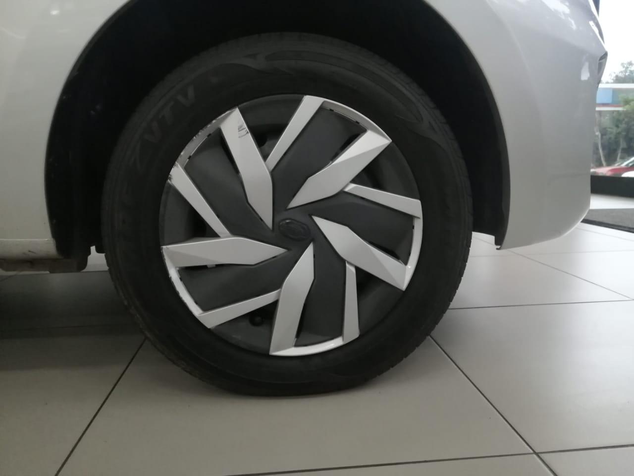 DATSUN 1.2 MID Durban 7324727