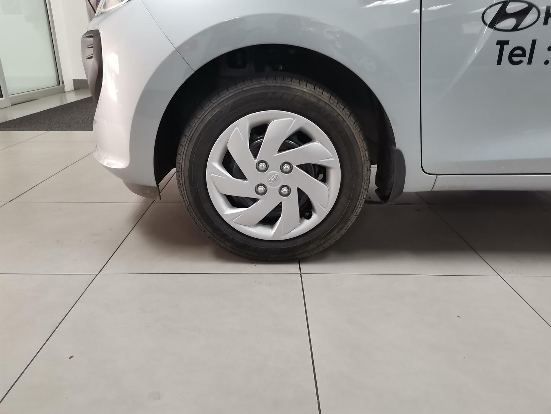 HYUNDAI 1.1 MOTION Umhlanga 8328502