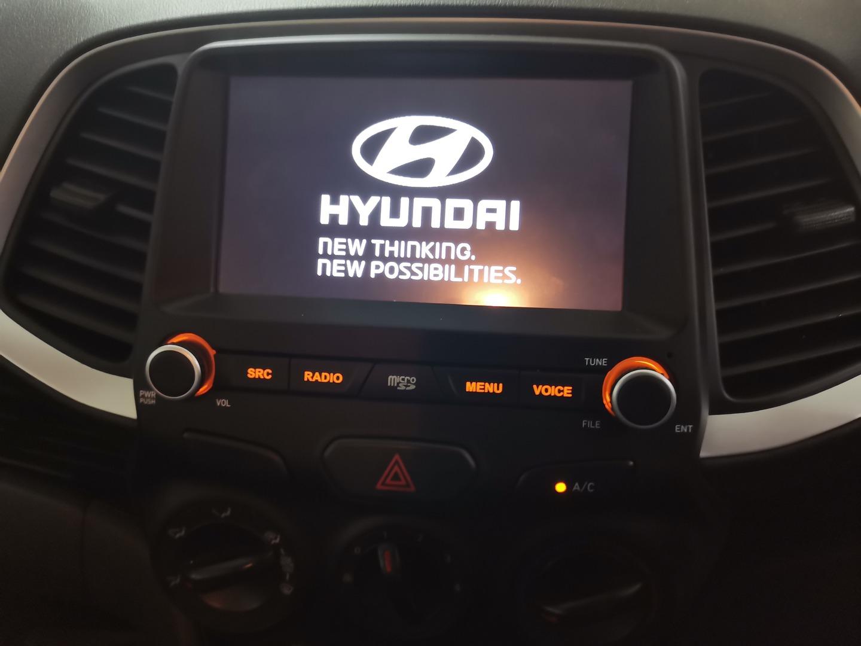 HYUNDAI 1.1 MOTION Umhlanga 16328502
