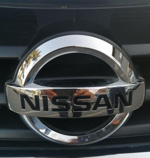 NISSAN 1.5 ACENTA A/T Durban 5306480