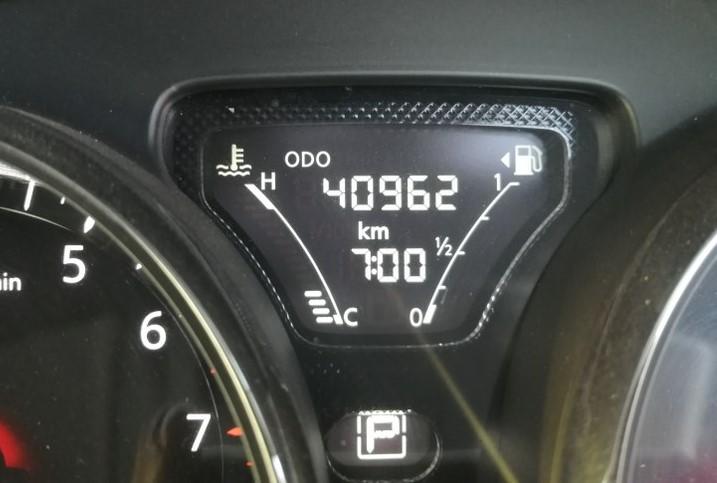 NISSAN 1.5 ACENTA A/T Durban 16328679