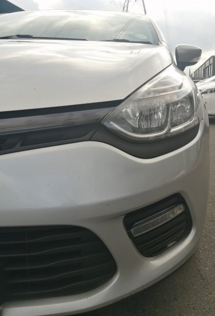 RENAULT IV 900 T GT-LINE 5DR (66KW) Durban 3332450