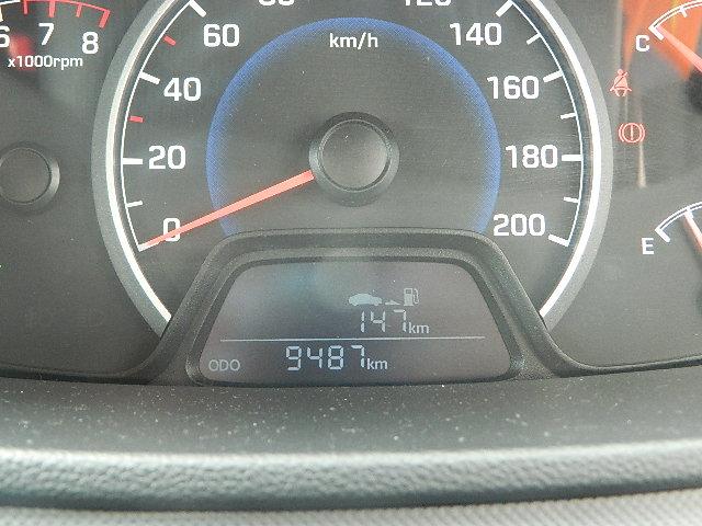 HYUNDAI 1.25 FLUID Cape Town 11333922